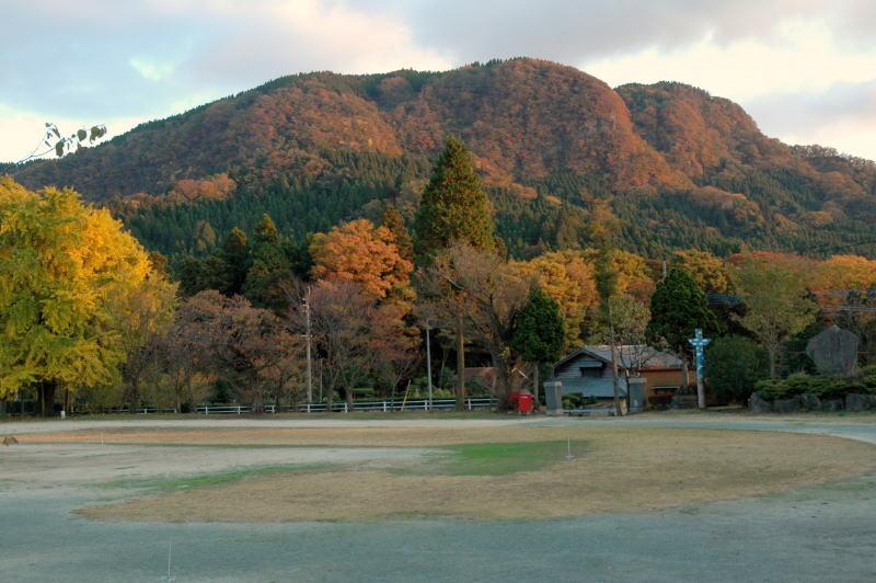 Akiiro3