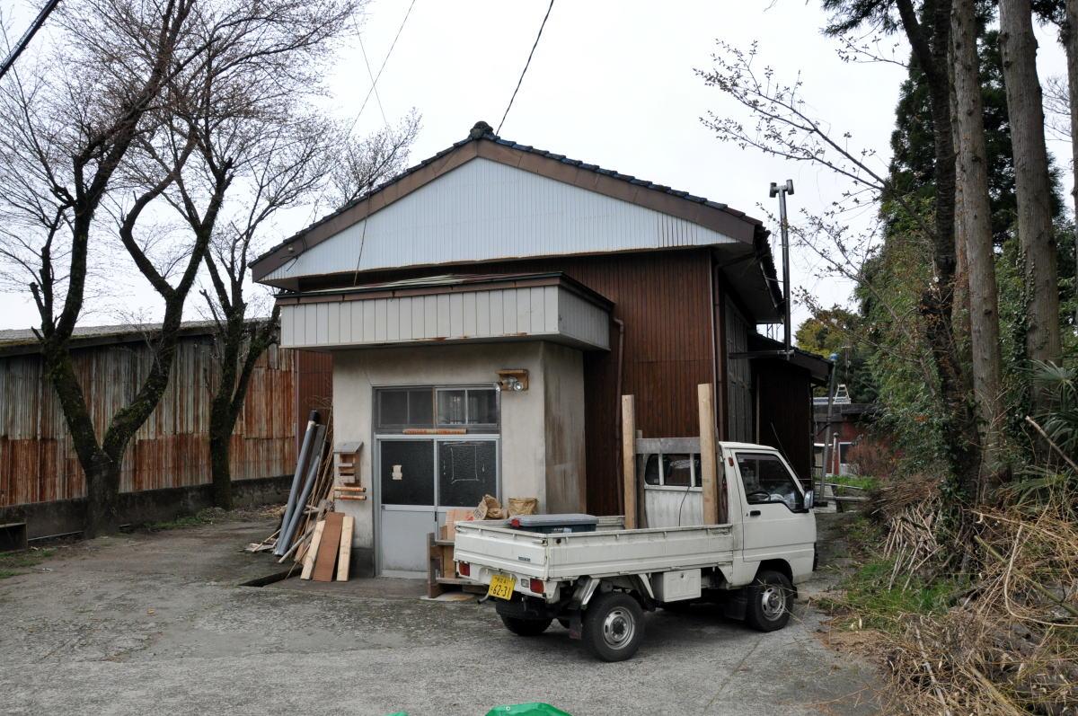 Noyaki4