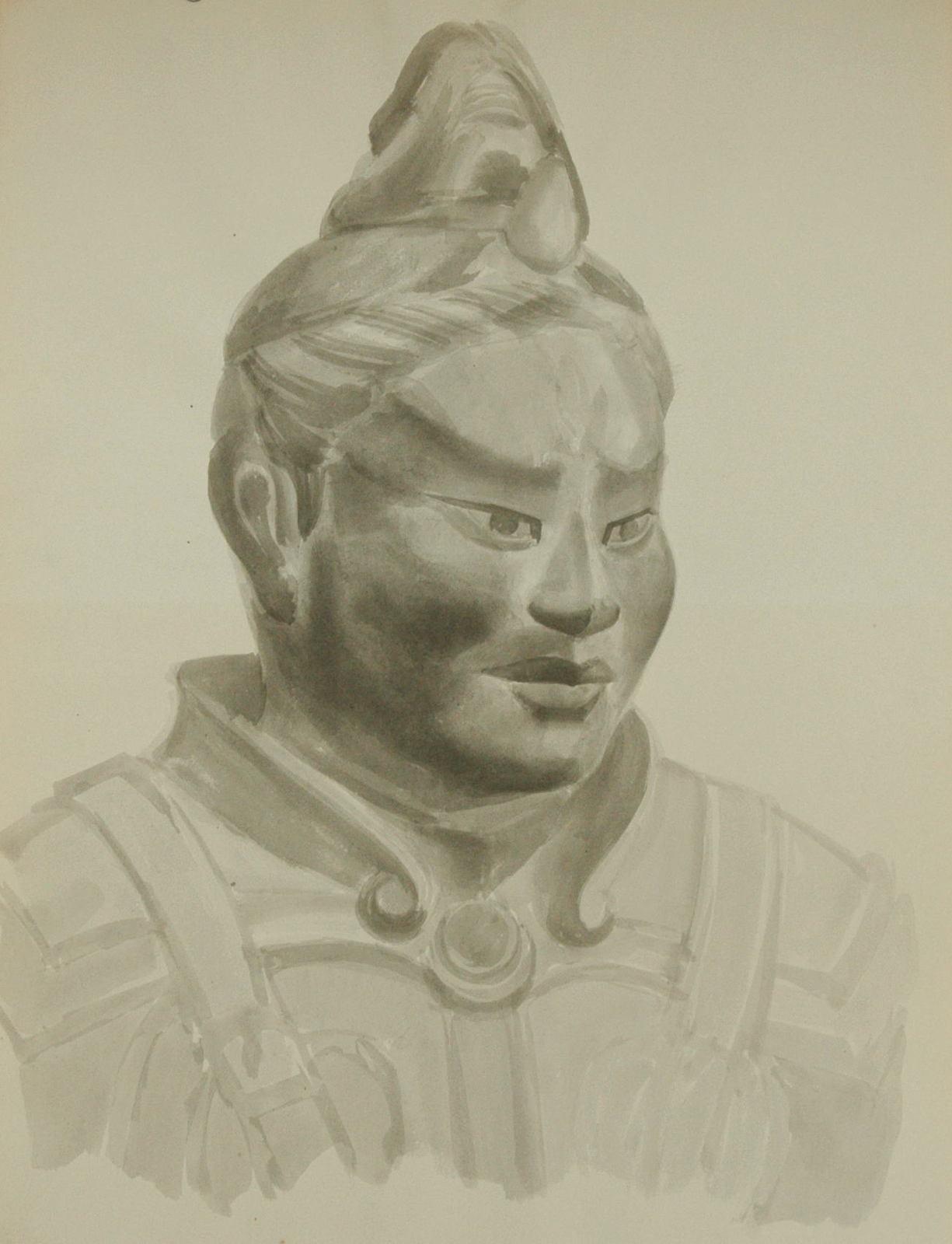 Kaiga_038