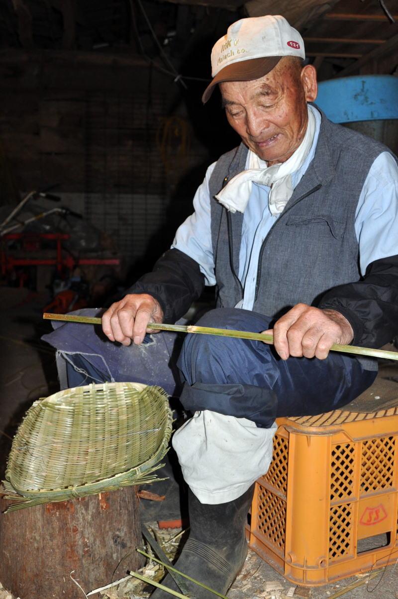 Takezaiku